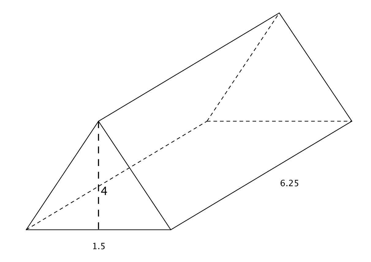 Workbooks math worksheets area : Free Printable Grade Worksheets