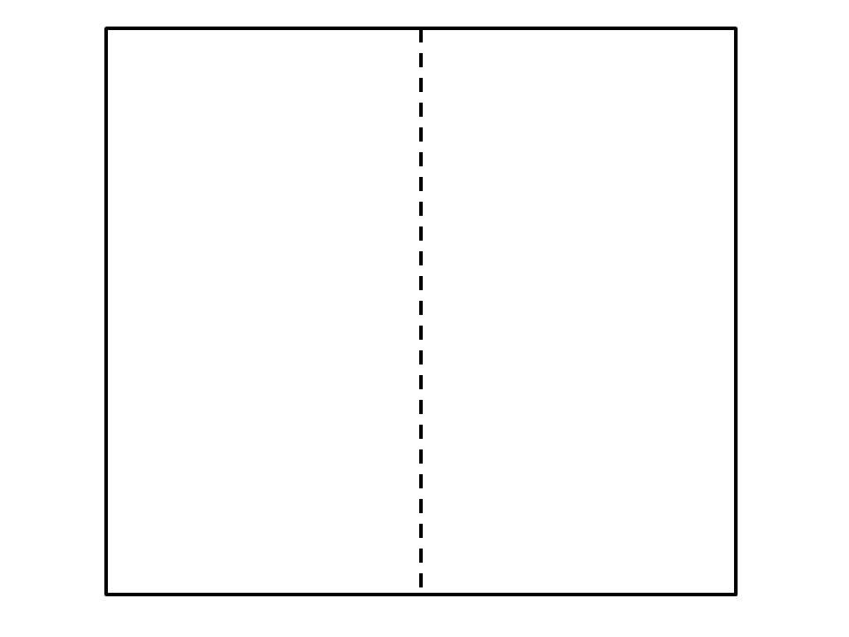 math worksheet : shaded fractions worksheet free  worksheets for education : Shading Fractions Worksheets