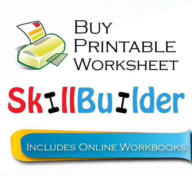 Free Grade Worksheets – Compound Events Probability Worksheet