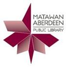 Matawan Aberdeen Public Library