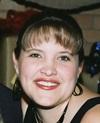 Mrs. Marisa Adams