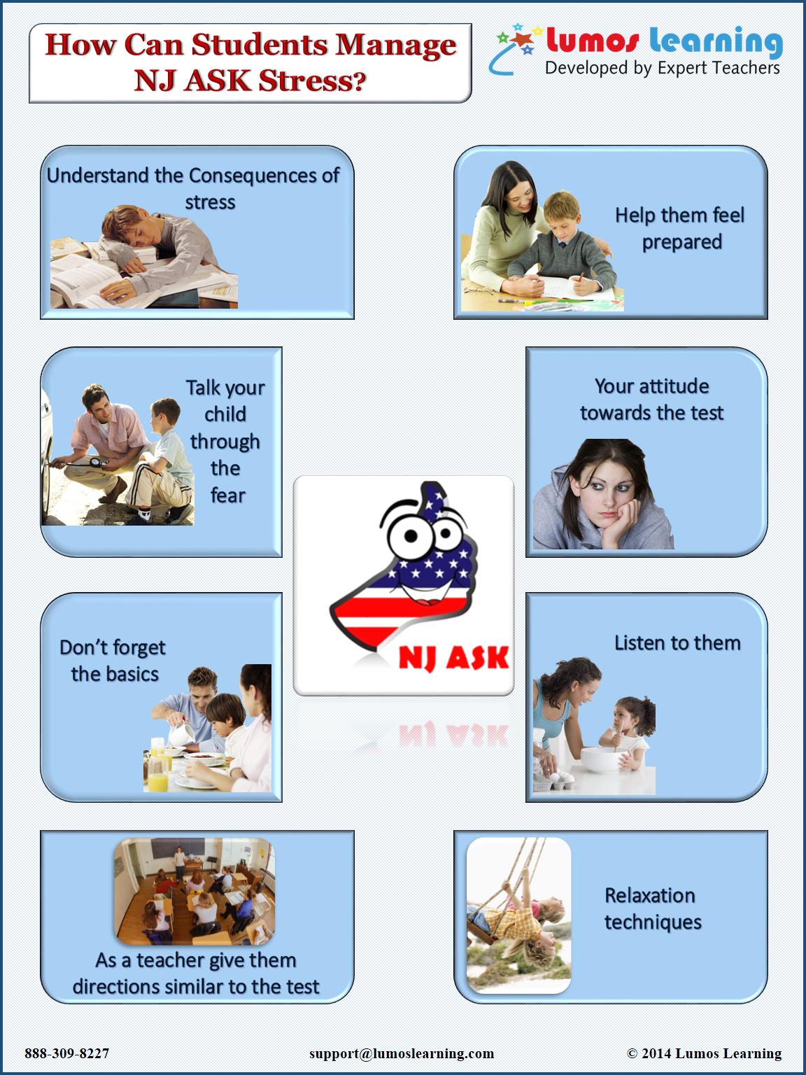 Common core homework help