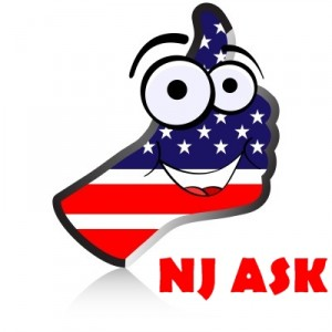 Success on the NJ ASK