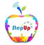 Lumos StepUp Library Database Resource