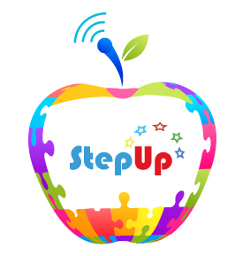 Lumos StepUp is an online learning platform that assists teachers in providing realistic PARCC assessment practice