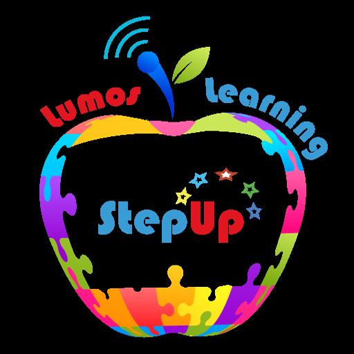 Lumos StepUp for New York Schools