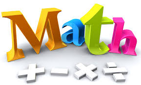 PARCC relased Math sample question review
