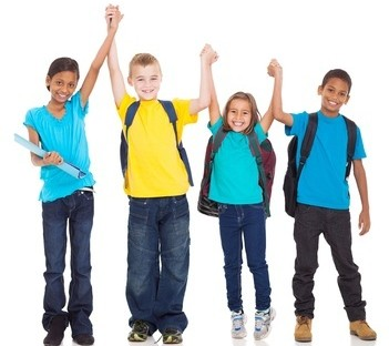 Lumos Learning - Online Summer Program