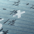 math_feat