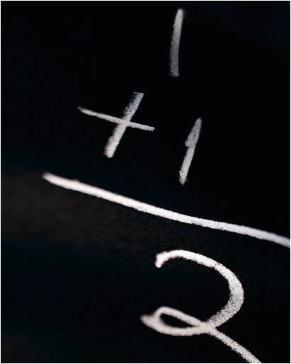 math_post