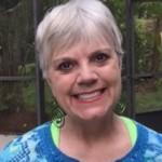 Gail Agor