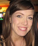 Heather A. Turley