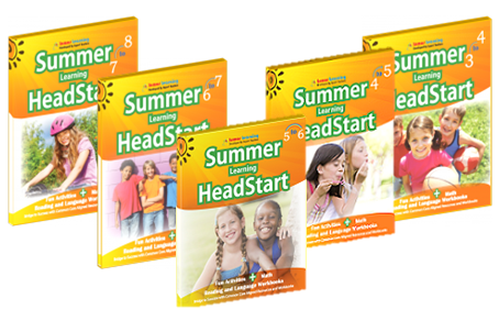 Summer Bridging Course for Students