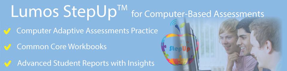 Online Assessment Practice Program