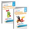 skillbuilder workbooks