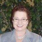 Bonnie McRae