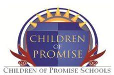 children of Promise