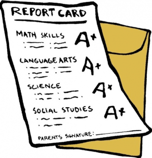 hispanic summative assignment 2018-01-04 formative assessments in the 7th grade science class  by   approximately 93% are caucasian, 6% are hispanic and 1%  practices based solely upon summative assessments of the standards and benchmarks as.