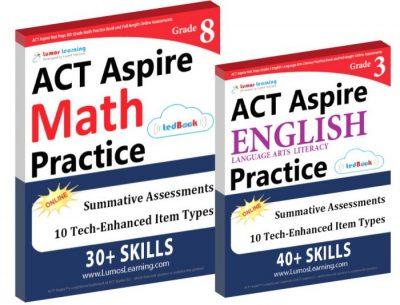 Act book pdf