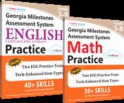 georgia milestore practice workbooks/> </p> <p class=
