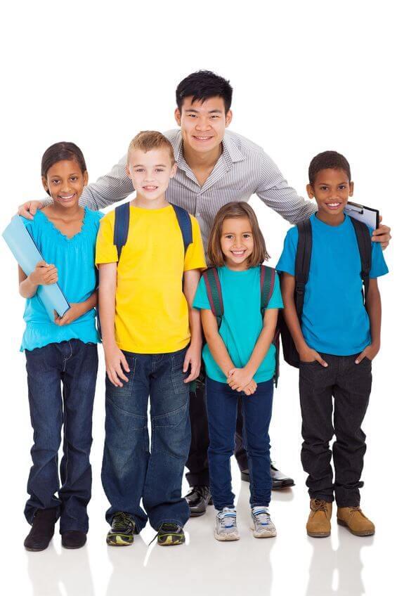 FSA Resources for Florida Educators