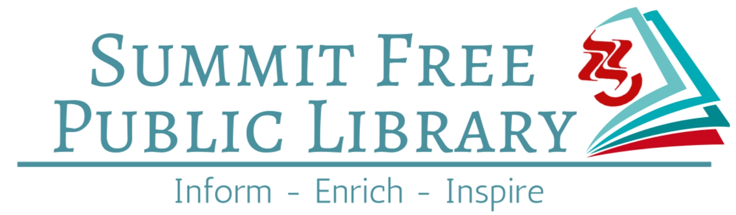 Summit Library