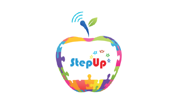 Lumos online Step Up Program is designed to Improve student Achievement in the Grade 6 GMAS Assessment Click Here To Learn More